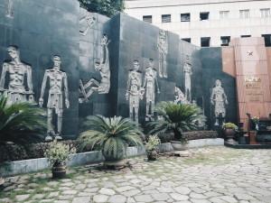 Hỏa Lò Prison