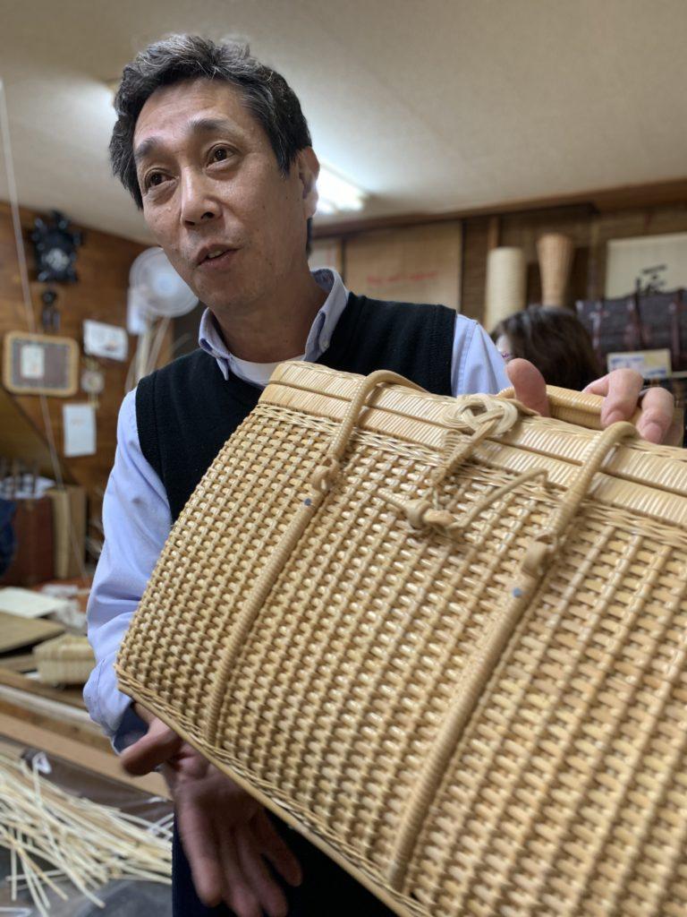 Takumi Terauchi